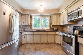 Photo 9: 71 Virginia Crescent: Sherwood Park House for sale : MLS®# E4264912