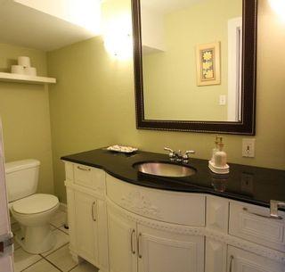 Photo 18: 37 North Taylor Road in Kawartha Lakes: Rural Eldon House (Backsplit 3) for sale : MLS®# X4827420