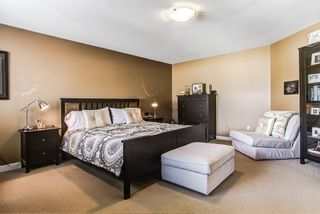 """Photo 6: 7309 197 Street in Langley: Willoughby Heights House for sale in """"WILLOUGHBY HEIGHTS"""" : MLS®# R2054576"""