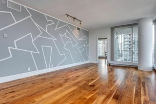 Photo 6: 1106 433 11 Avenue SE in Calgary: Beltline Apartment for sale : MLS®# A1072708