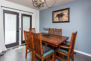 Photo 13: 4212 SOUTHPARK Drive: Leduc House for sale : MLS®# E4243167