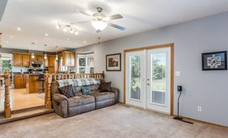 Photo 18: 272180 Township Road 240 in Rural Rocky View County: Rural Rocky View MD Detached for sale : MLS®# A1142670