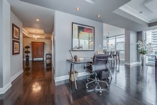 Photo 15: 2201 1 Bedford Road in Toronto: Condo for sale (Toronto C02)  : MLS®# C4431810