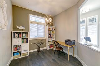 """Photo 7: 20365 83A Avenue in Langley: Willoughby Heights House for sale in """"Willoughby West by Foxridge"""" : MLS®# R2437280"""