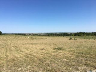 Photo 8: 117 Prairie Drive in Aberdeen: Lot/Land for sale (Aberdeen Rm No. 373)  : MLS®# SK838337