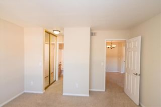 Photo 12: UNIVERSITY CITY Condo for sale : 2 bedrooms : 7180 Shoreline Dr #5304 in San Diego