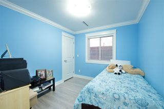 Photo 10: 732 E 51ST Avenue in Vancouver: South Vancouver House for sale (Vancouver East)  : MLS®# R2407315