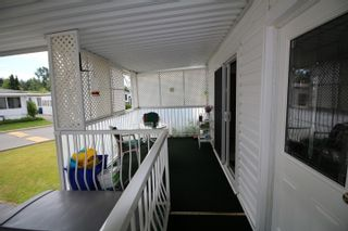 """Photo 16: 118 3665 244 Street in Langley: Otter District Manufactured Home for sale in """"Langley Grove Estates"""" : MLS®# R2076936"""