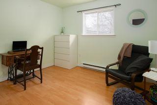 Photo 18: 83 Eisener Street in Halifax: 40-Timberlea, Prospect, St. Margaret`S Bay Residential for sale (Halifax-Dartmouth)  : MLS®# 202107652