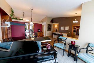 Photo 7: 83 Fulton Street in Winnipeg: River Park South Residential for sale (2F)  : MLS®# 202114565