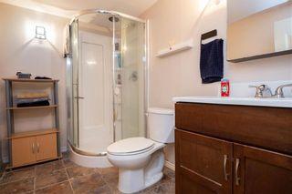 Photo 24: 146 Danbury Bay in Winnipeg: Crestview Residential for sale (5H)  : MLS®# 202023417