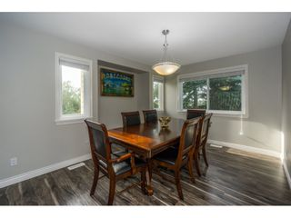 Photo 6: 31030 HERON Avenue in Abbotsford: Abbotsford West House for sale : MLS®# R2207673