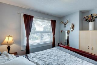 Photo 24: 3719 Centre A Street NE in Calgary: Highland Park Detached for sale : MLS®# A1126829