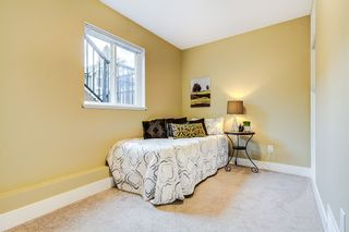 "Photo 15: 28 11720 COTTONWOOD Drive in Maple Ridge: Cottonwood MR Townhouse for sale in ""COTTONWOOD GREEN"" : MLS®# R2249775"