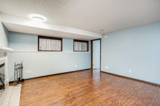 Photo 16: 219 Sandstone Drive NW in Calgary: Sandstone Valley Detached for sale : MLS®# A1112280