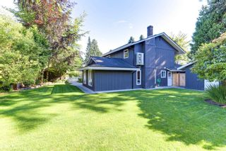 """Photo 37: 1086 PACIFIC Court in Delta: English Bluff House for sale in """"THE VILLAGE"""" (Tsawwassen)  : MLS®# R2553515"""