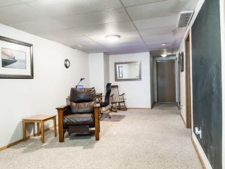 Photo 24: 5316 41 Street: Provost House for sale (MD of Provost)  : MLS®#  A1124238