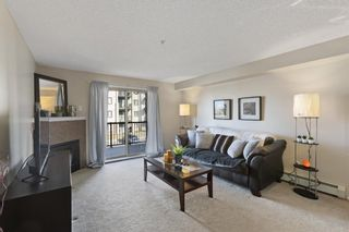 Photo 12: 1215 16969 24 Street SW in Calgary: Bridlewood Apartment for sale : MLS®# A1092364