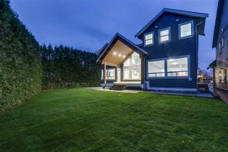 Photo 20: 2 22963 FRASER Highway in Langley: Salmon River House for sale : MLS®# R2225549