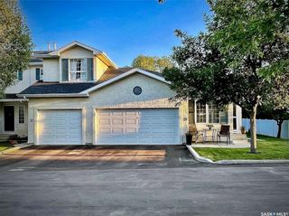 Photo 37: 29 425 Bayfield Crescent in Saskatoon: Briarwood Residential for sale : MLS®# SK863698