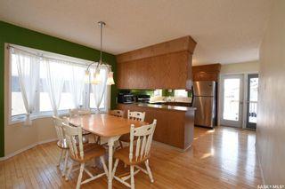 Photo 5: 2611 Truesdale Drive East in Regina: Wood Meadows Residential for sale : MLS®# SK759200