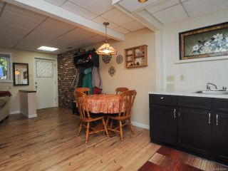 Photo 42: 1006 Anderton Rd in COMOX: CV Comox (Town of) House for sale (Comox Valley)  : MLS®# 726020