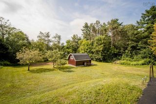 Photo 17: 44 Redden Avenue in Kentville: 404-Kings County Residential for sale (Annapolis Valley)  : MLS®# 202120593