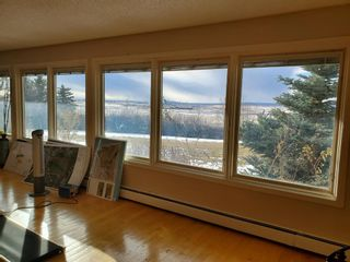 Photo 5: 262167 Range Road 293: Balzac Land for sale : MLS®# A1050727