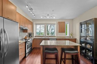 """Photo 2: 132 2418 AVON Place in Port Coquitlam: Riverwood Townhouse for sale in """"THE LINKS"""" : MLS®# R2572402"""
