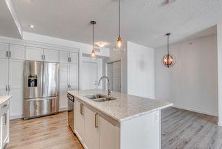 Photo 8: 408 6703 New Brighton Avenue SE in Calgary: New Brighton Apartment for sale : MLS®# A1072646