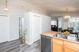 Photo 10: 17010 84 Street in Edmonton: Zone 28 House for sale : MLS®# E4250795