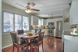 Photo 10:  in Edmonton: Zone 04 House for sale : MLS®# E4248809