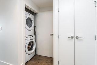 Photo 17: 618 38 9 Street NE in Calgary: Bridgeland/Riverside Apartment for sale : MLS®# C4215191