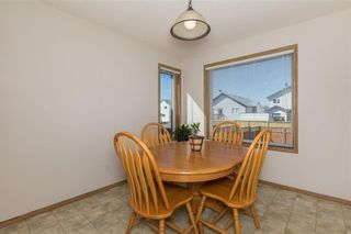 Photo 13: 86 COVENTRY View NE in Calgary: Coventry Hills House for sale
