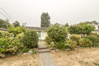 Photo 24: 3475 ST. ANNE Street in Port Coquitlam: Glenwood PQ House for sale : MLS®# R2204420