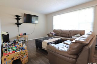 Photo 8: 8908 Abbott Avenue in North Battleford: Residential for sale : MLS®# SK851819