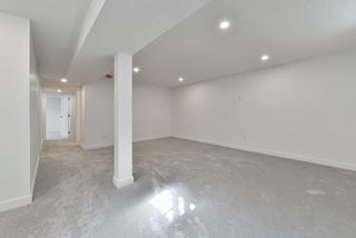 Photo 23: 37 Windermere Road SW in Calgary: Wildwood Detached for sale : MLS®# A1148728