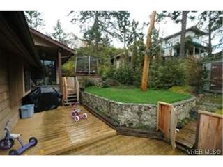Photo 7:  in VICTORIA: La Thetis Heights House for sale (Langford)  : MLS®# 463920