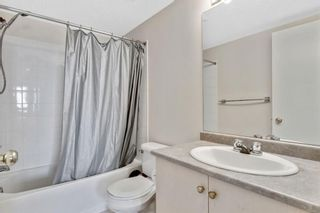 Photo 19: 328 1717 60 Street SE in Calgary: Red Carpet Apartment for sale : MLS®# A1090437