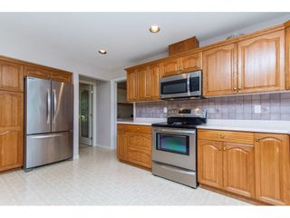 Photo 5: 31556 ISRAEL Avenue in Mission: Mission BC House for sale : MLS®# R2087582