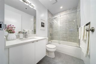 """Photo 27: 210 350 E 2ND Avenue in Vancouver: Mount Pleasant VE Condo for sale in """"Mainspace"""" (Vancouver East)  : MLS®# R2590923"""