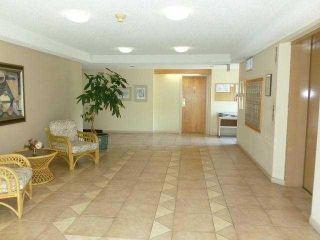 "Photo 3: 210 15275 19 Avenue in Surrey: King George Corridor Condo for sale in ""Village Terrace"" (South Surrey White Rock)  : MLS®# F1314858"