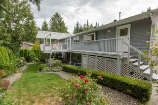 Photo 20: 20955 47 Avenue in Langley: Langley City House for sale : MLS®# R2099176