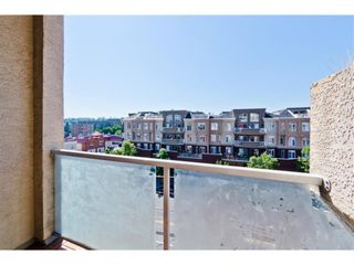 Photo 21: 312 1540 17 Avenue SW in Calgary: Sunalta Apartment for sale : MLS®# A1063254