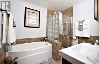 Photo 12: 32  Purcell Place E in Brooks: House for sale : MLS®# A1065831