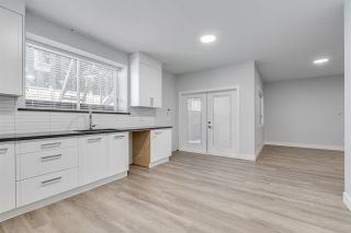 Photo 37: 478 MUNDY Street in Coquitlam: Central Coquitlam House for sale : MLS®# R2503342