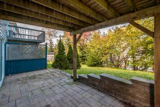 Photo 25: 68 Royal Masts Way in Bedford: 20-Bedford Residential for sale (Halifax-Dartmouth)  : MLS®# 202125882