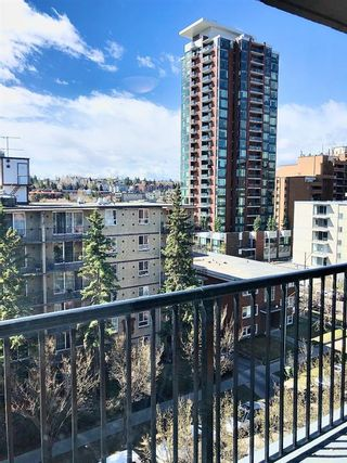 Photo 33: 702 1236 15 Avenue SW in Calgary: Beltline Apartment for sale : MLS®# A1101370