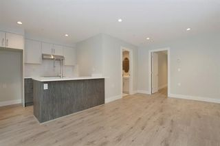 Photo 16: 233 W 19TH Street in North Vancouver: Central Lonsdale 1/2 Duplex for sale : MLS®# R2202782