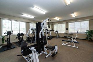 Photo 33: 519 261 YOUVILLE Drive E in Edmonton: Zone 29 Condo for sale : MLS®# E4252501